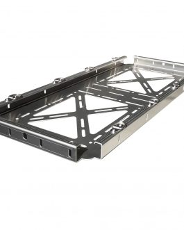 Box Roof Tray