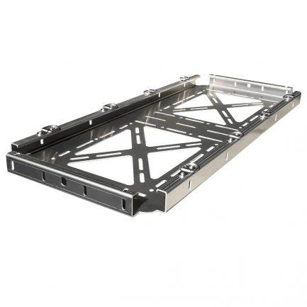 Box Roof Tray