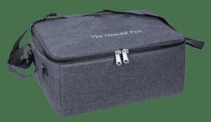 Nomad Storage & Thermal Bags