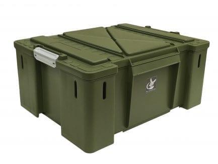 Caja de almacenaje Nomad