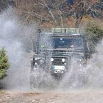 Revista-Land Rover