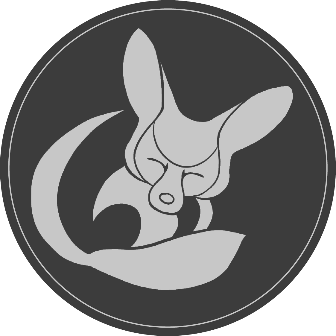 The Nomad Fox